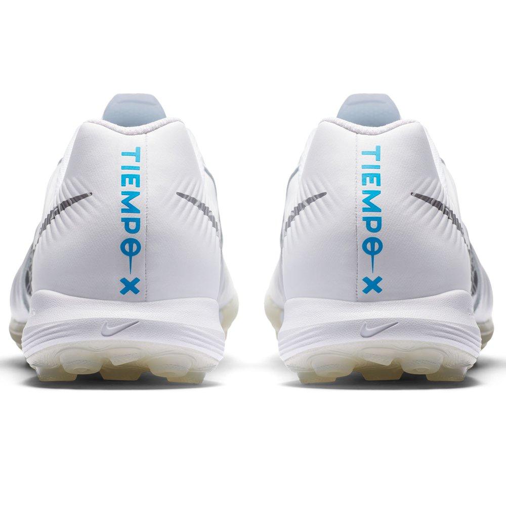 separation shoes 6d60c aa81a Nike TiempoX Lunar Legend VII Pro TF | Cheap Football Boot ...