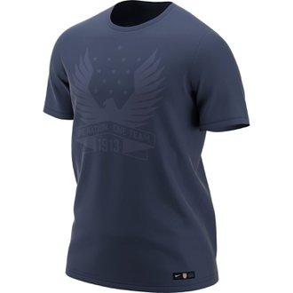 Nike USA Squad Tee
