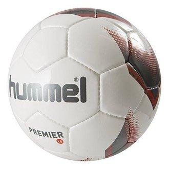 Hummel Premier Soccer Ball
