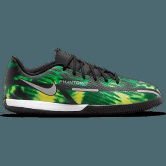 Nike Youth Phantom GT2 Academy Indoor - Shockwave Pack