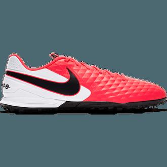 Nike Tiempo Legend 8 Academy Turf