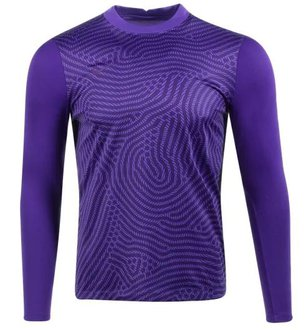 Nike Gardien III Long Sleeve Goalkeeper Jersey