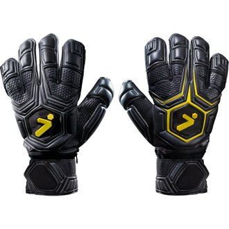 Storelli ExoShield Gladiator Pro Goalkeeper Gloves