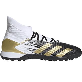 Adidas Predator 20.3 Turf