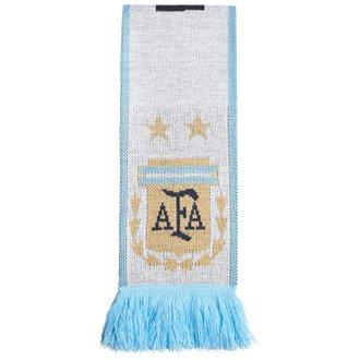 adidas Argentina Scarf