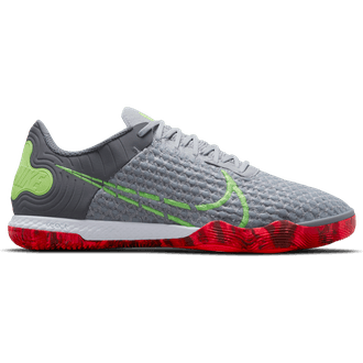 Nike ReactGato Indoor Small Sided Shoe