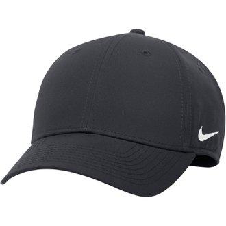Nike L91 Adjustable Team Hat