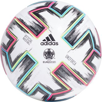 Adidas Uniforia EURO 2020 PRO Official Match Ball