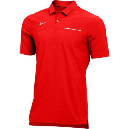 Nike Dry Short Sleeve Elite Polo