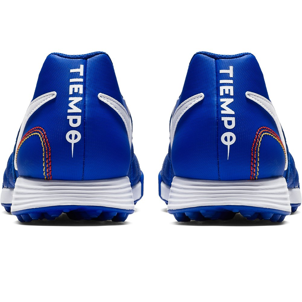best website 76cbb e78ad Nike Tiempo Legend 7 Academy 10R Turf | WeGotSoccer