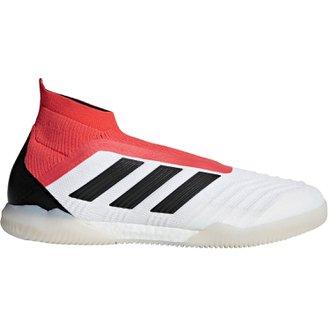 adidas Predator Tango 18+ Indoor