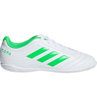 adidas Kids Copa 19.4 Indoor