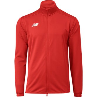 New Balance Team Knit Training Jacket