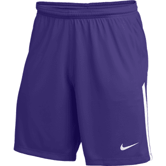 Nike Dry League Knit II Shorts