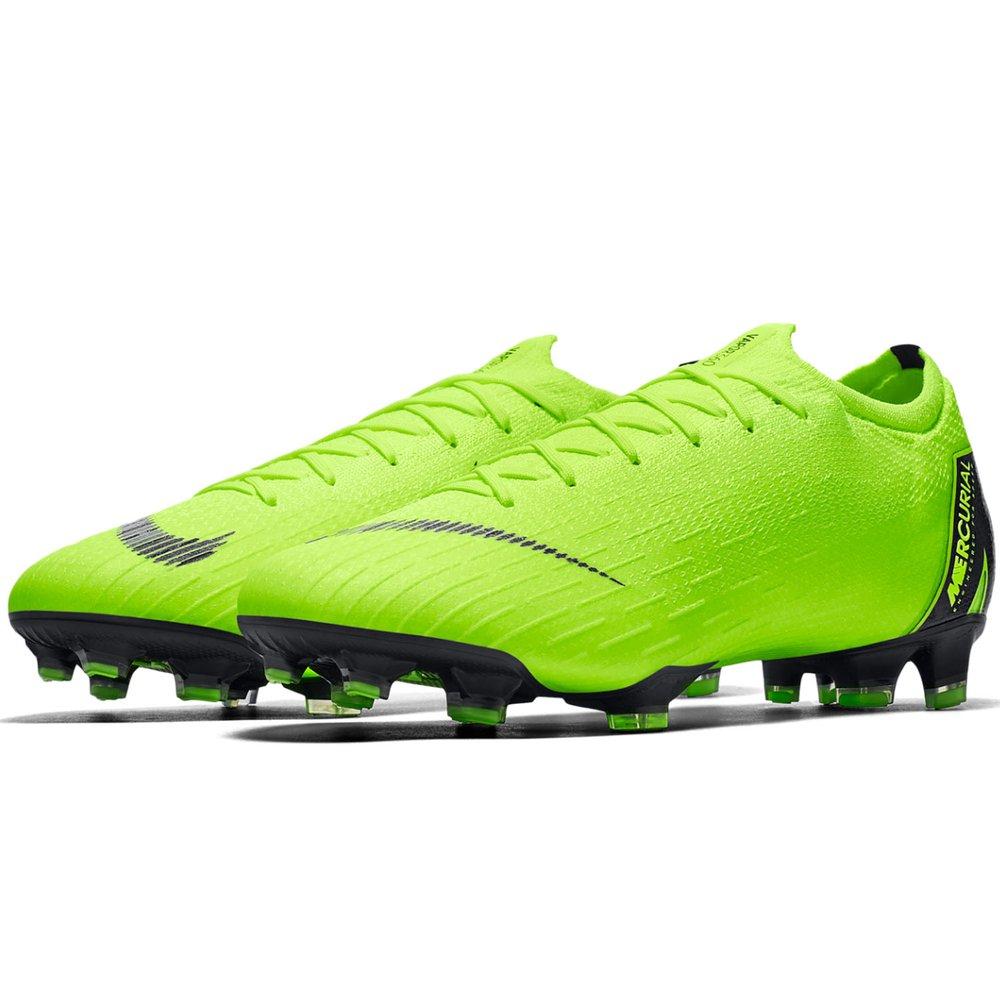 brand new f07fa d04c5 Nike Kids Mercurial Superfly 360 Elite FG | WeGotSoccer