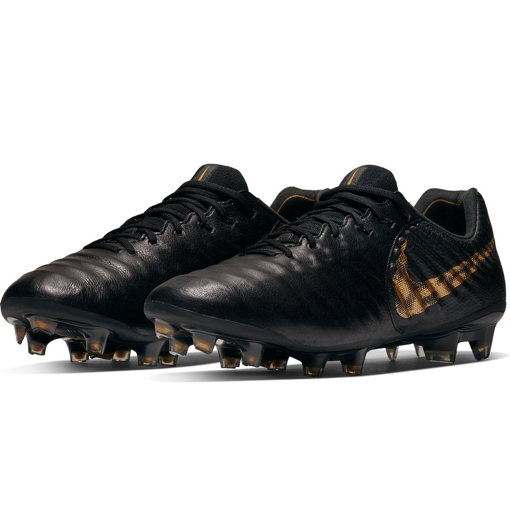 db3ce640e0cc Nike Tiempo Legend VII Elite FG - Victory Pack | Cheap Football Boot ...