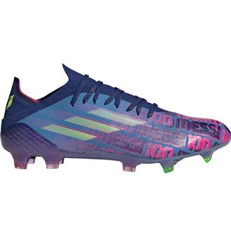 adidas X Speedflow Messi.1 FG