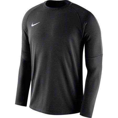 Nike Dry Academy 18 Crew Top