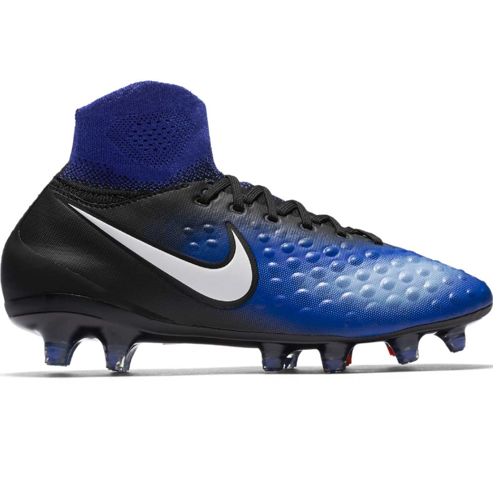 competitive price 64def 9d8c9 Nike Kids Magista Obra II FG. Item Desc Product