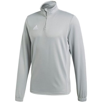Adidas Core 18 Training Top