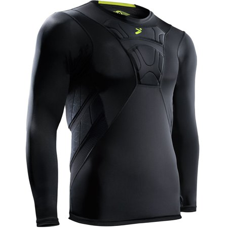 Storelli BodyShield LS Under Shirt