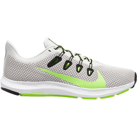 Nike Quest 2 Men's Running Shoes
