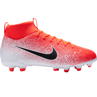 Nike Kids Mercurial Superfly VI Academy FG-MG
