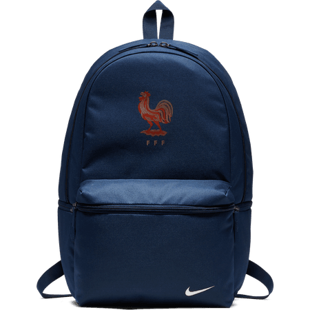Nike France Stadium Icon Backpack