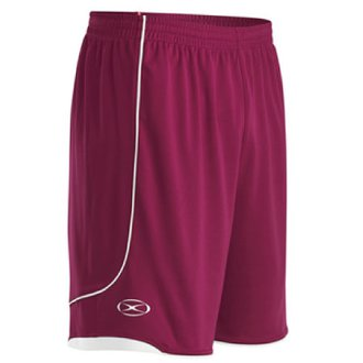 Xara Pacifica Short