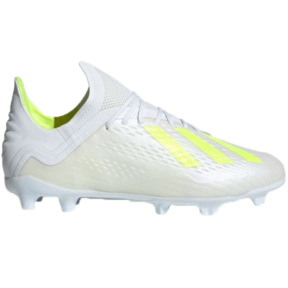 2a2f4107a Adidas X Kids 18.1 FG | WeGotSoccer