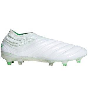 3a0ba84f1 Adidas Copa 19+ FG