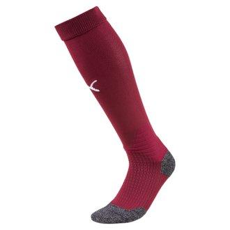 Puma LIGA Socks