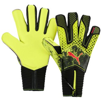 Puma Future Grip 18.1 Goalkeeper Gloves