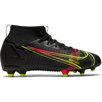 Nike Mercurial Superfly 8 Youth Academy FG MG