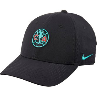 Nike L91 Club America Hat