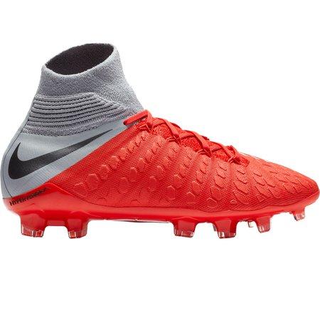 Nike Kids Hypervenom 3 Elite DF FG