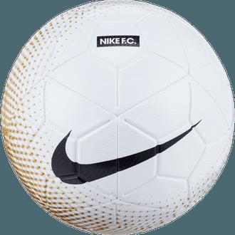 Nike Airlock Street X Joga Bonito Ball