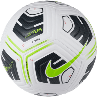 Nike 2021 Academy Team Ball