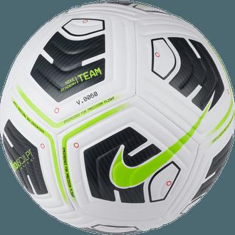 Nike 2021 Academy Team Ball