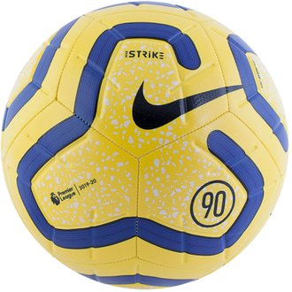Nike Premier League 2019-20 Magia Soccer Ball