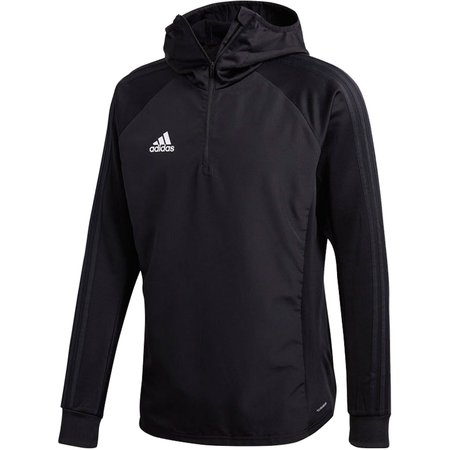 adidas Condivo 18 Warm Training Top 2 | WeGotSoccer