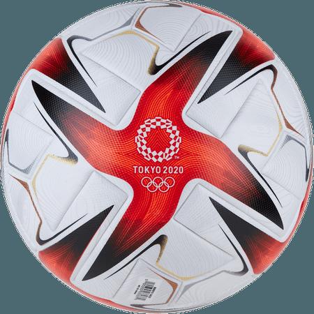 Adidas 2021 Olympics Pro Match Ball