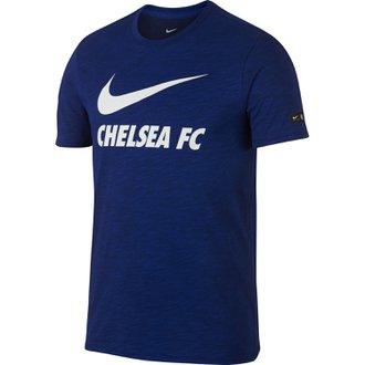 Nike Chelsea Slub Tee