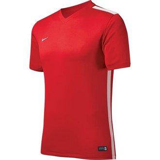 Nike Challenge Jersey