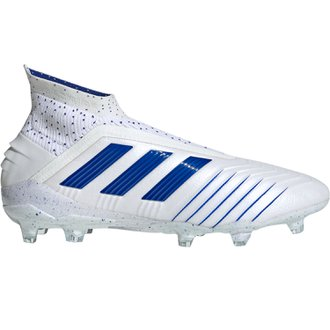 6e66c607288 adidas Predator Soccer Cleats and Shoes