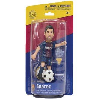 FC Barcelona Figurine