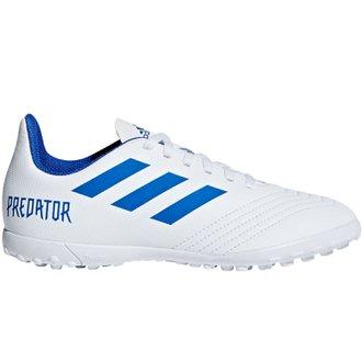 adidas Kids Predator 19.4 Turf