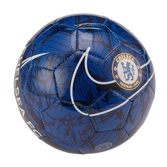 Nike Chelsea Skills Mini Ball