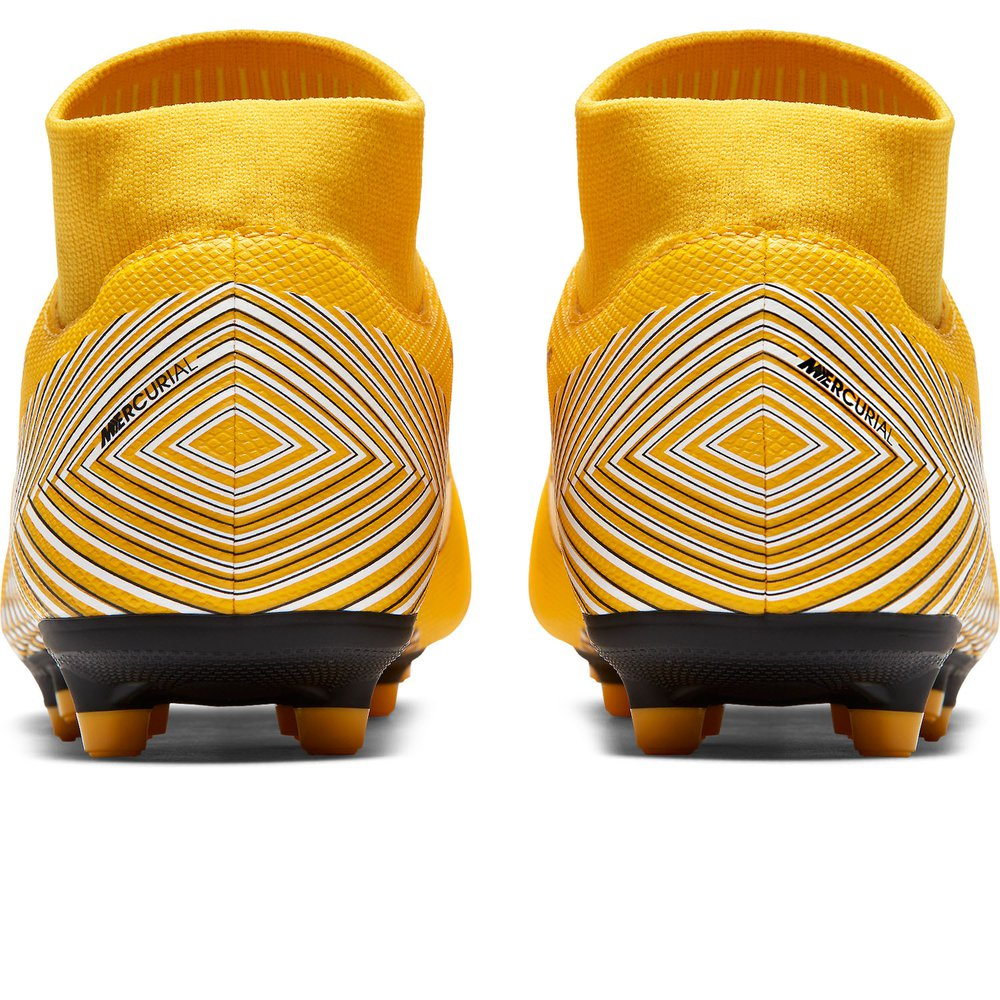 save off dca1e 6d90d Nike Mercurial Superfly 6 Academy Neymar Jr FG | Cheap ...