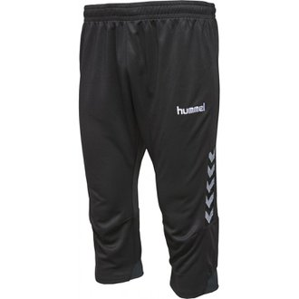 Hummel Authentic Charge 3/4 Pant